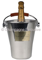 champagnekoeler laurent perrier